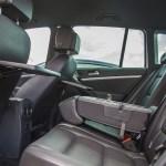 2015 Volkswagen Tiguan Review 155tsi R Line Caradvice