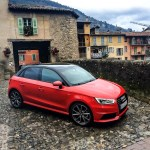 2015 Audi A1 Review Caradvice