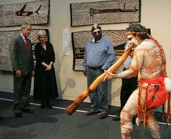 https://i1.wp.com/media.cardplayer.com/assets/000/005/473/Aboriginal_song_and_dance-246x200.jpg
