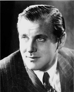 Men Of Action -- Bugsy Siegel, Billy Wilkerson and the ...