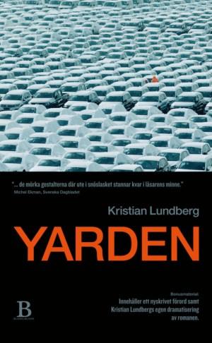 YARDEN-Pocket-Cover-
