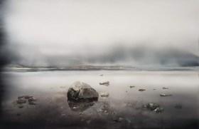 Sandgrund Lars Lerin