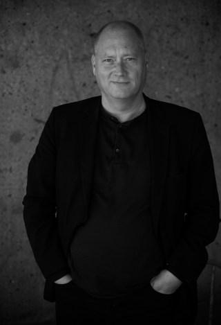 Anders Ström