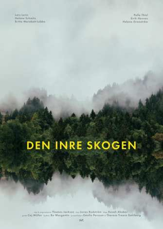Den inre skogen