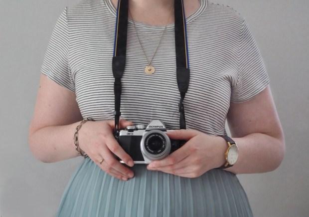 Några tips till bloggare för ett bättre bloggande, ökad produktivitet och mer inspiration