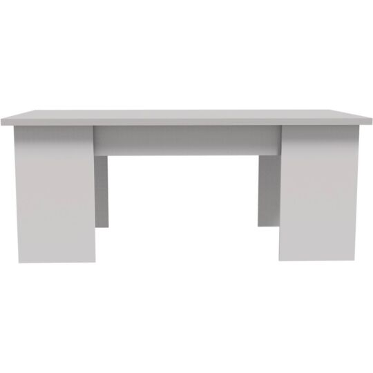 table basse diana 100 x 50 x 43 cm