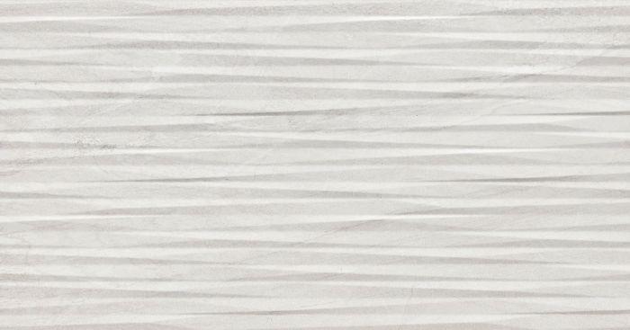 italgraniti up stone up white prisma 45x90 cm up0149s