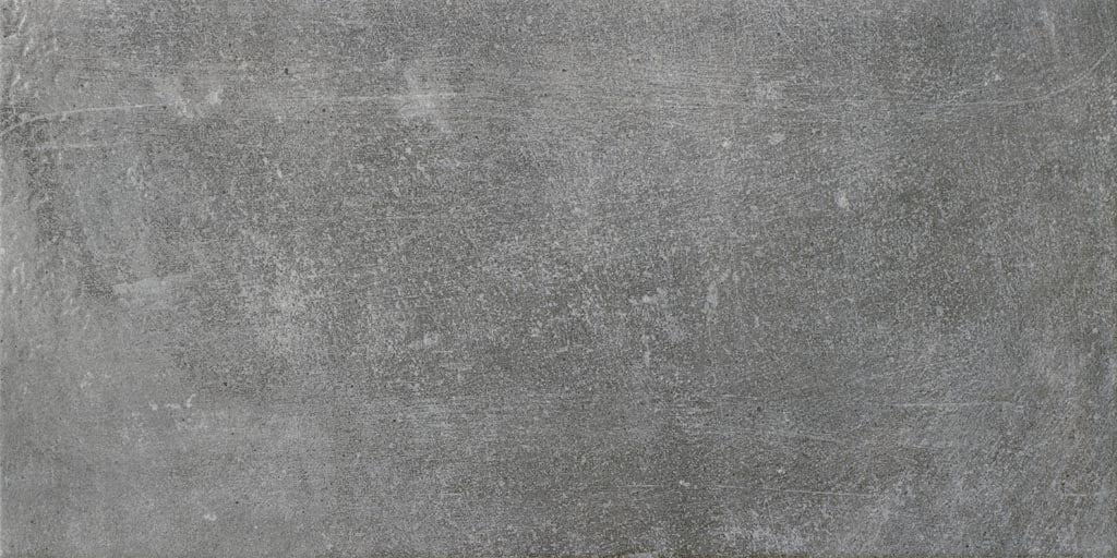 terracotta tiles urbanae dark grey 30 8x61 5 cm
