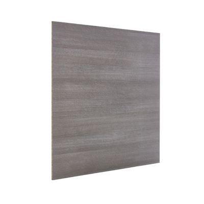 2 panneaux de fond blanc chene 73 90 x 100 cm form oppen
