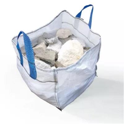 Big Bag Sable A Batir 1 2 M Castorama