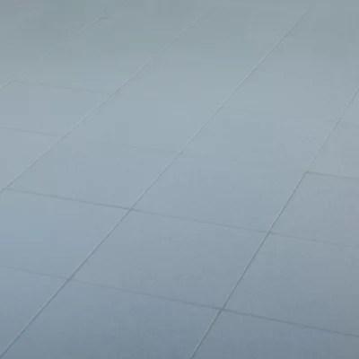 carrelage sol bleu fonce 20 x 20 cm