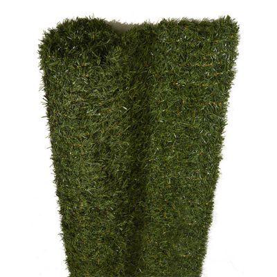 Ecran De Verdure L 300 X H 150 Cm Castorama