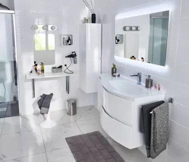 idees et conseils comment choisir des meubles de salle de bains