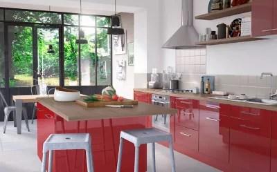 comment choisir vos meubles de cuisine