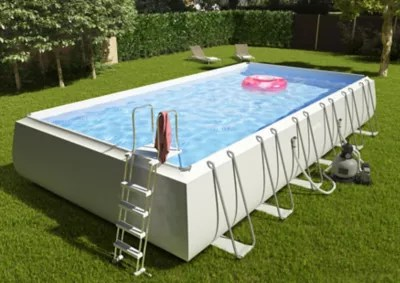 piscine hors sol castorama april zaffar