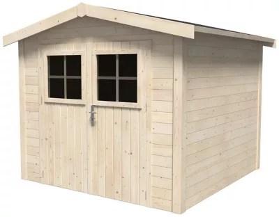 abri de jardin abris en bois resine