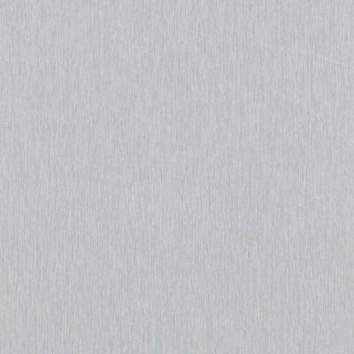 bande de chant effet inox brosse 38 mm x 4 20 m cooke lewis vendu a la piece