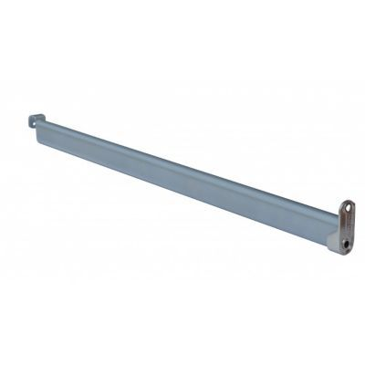 barre d angle penderie form darwin 54 cm
