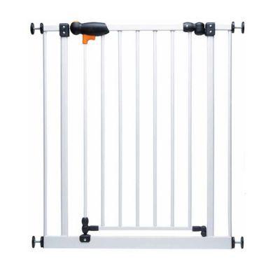 barriere de securite portillon aalto