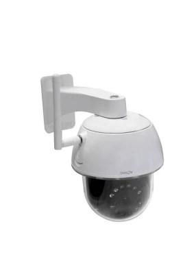 camera de surveillance chacon exterieure 1080p