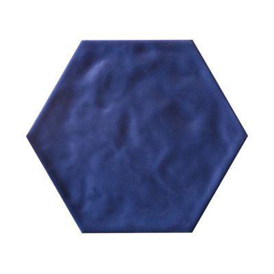 carrelage mur bleu 17 5 x 20 cm flooring design makara vendu au carton