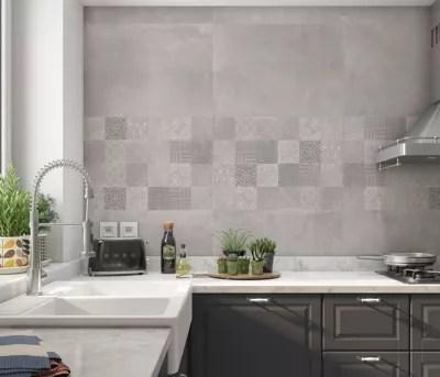 carrelage mural gris 20 x 60 cm paleix vendu au carton