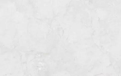 carrelage mural ideal 25x40 cm effet marbre blanc