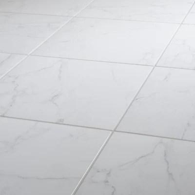 carrelage sol blanc 45 x 45 cm elegance marble