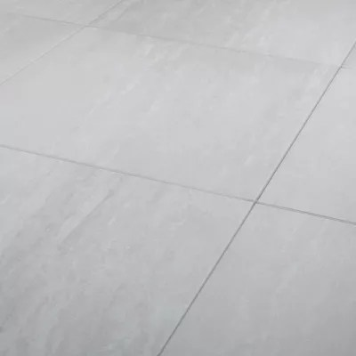 Carrelage Sol Blanc 60 X 60 Cm Soft Travertin Castorama