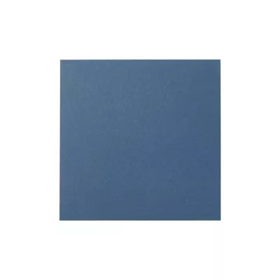 carrelage sol bleu fonce 20 x 20 cm hydrolic