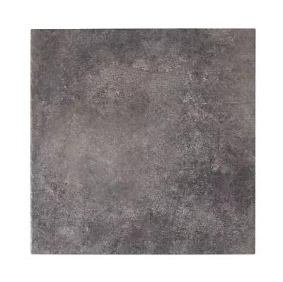 Carrelage Sol Exterieur 45 X 45 Cm Angie Castorama