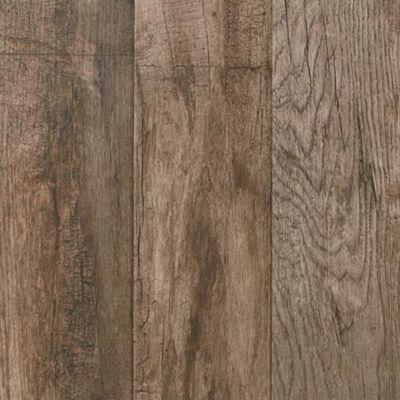 carrelage sol exterieur effet bois 45 x 45 cm madera