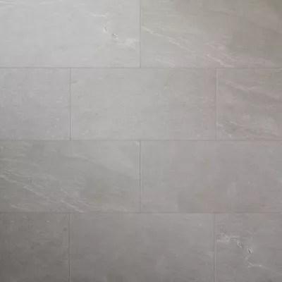 Carrelage Sol Gris 30 X 60 Cm Slate Castorama