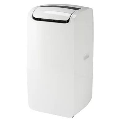 climatiseur mobile blyss wap 02ec20 2100 w