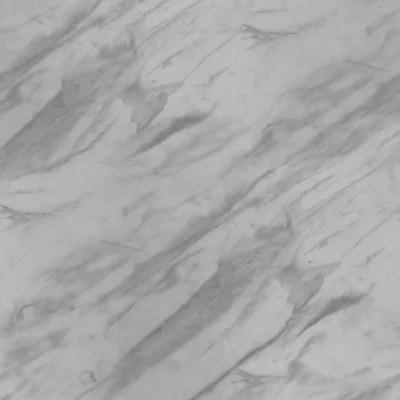 Credence De Cuisine Aspect Marbre Blanc Goodhome Algiata L 300 Cm X H 60 Cm X Ep 8 Mm Castorama
