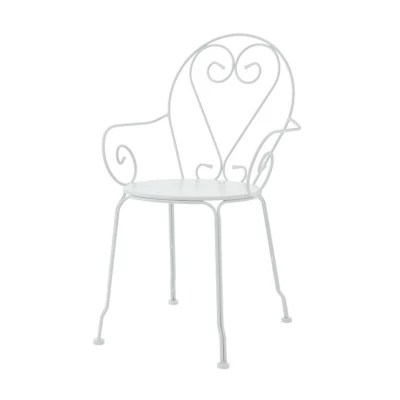 salon de jardin table chaise et