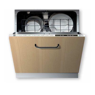 lave vaisselle tout integrable 60 cm blanc
