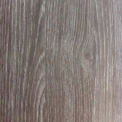 melamine chene gris 250 x 207 cm ep 18 mm