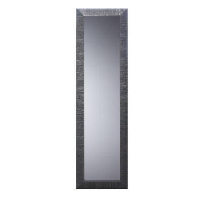 Miroir Cadre Viadana 40 X 140 Cm Castorama