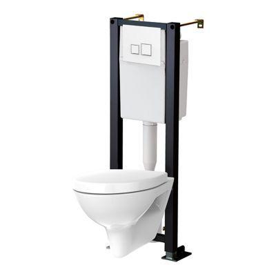 pack wc suspendu siamp carat performance