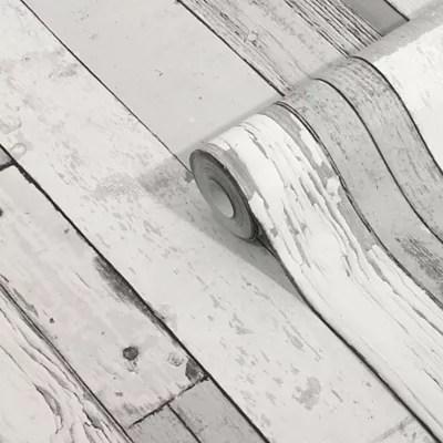 papier peint vinyle sur intisse laas goodhome gris