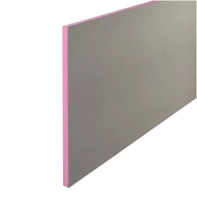 plaque a carreler hydrofuge q board 60 x 260 cm ep 30 mm vendue a la plaque