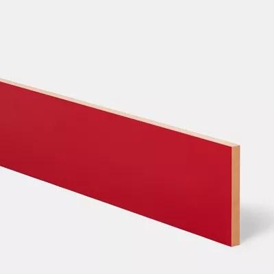 plinthe pour meubles de cuisine castorama