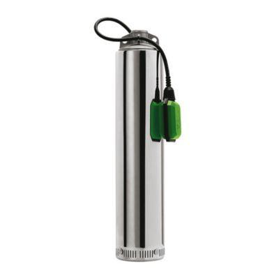 pompe immergee automatique pour puits guinard idra 5000 n 950w
