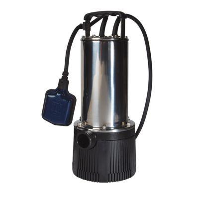pompe surpresseur et pompe a eau