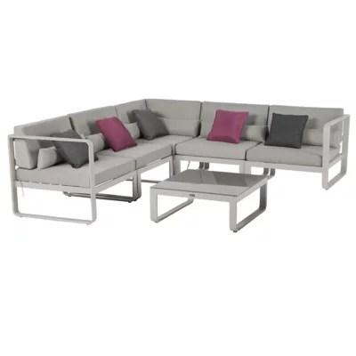 https www castorama fr jardin et terrasse salon de jardin table chaise et fauteuil de jardin salon de jardin cat id 1572 cat