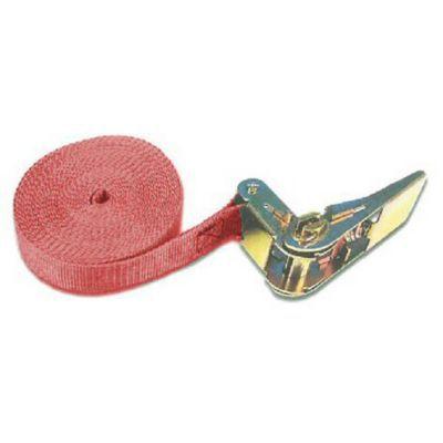 Corde Sangle Sandow Chaine Et Cable Castorama