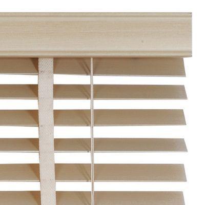 store venitien colours marco bois blanchi 80 x 180 cm
