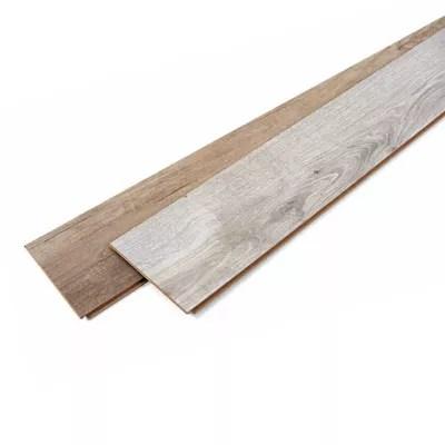 stratifie cameda bois flotte 12 2mm vendu a la botte