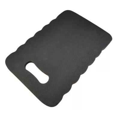 tapis de protection h 2 5 x l 53 x ep 2 5 cm